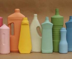 兰州塑料制品