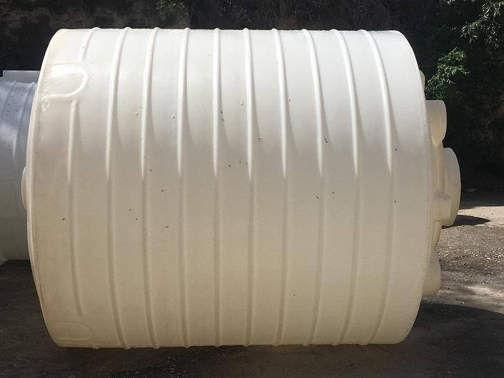 兰州塑料大桶厂家