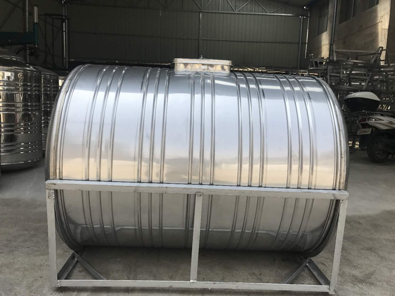 兰州不锈钢组合水箱厂家