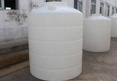 兰州塑料桶尺寸定制