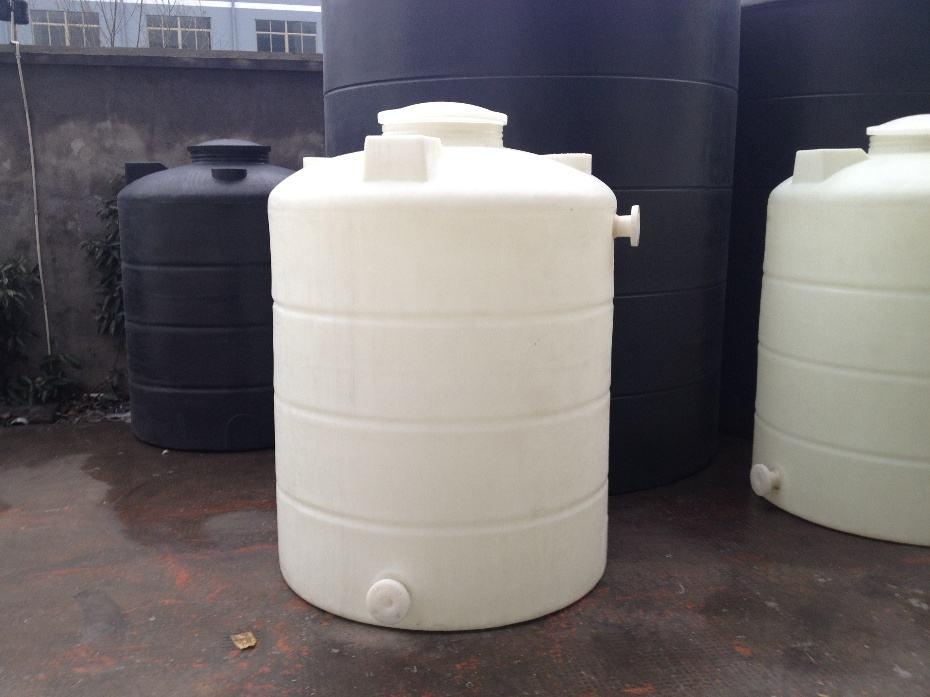 兰州PE塑料桶