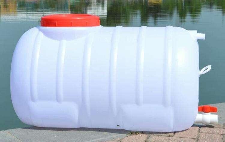 兰州塑料桶生产厂家