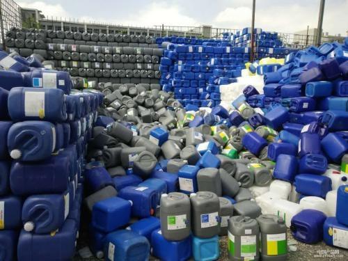 兰州塑料桶