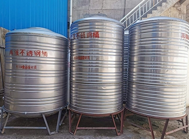 不锈钢桶生产厂家