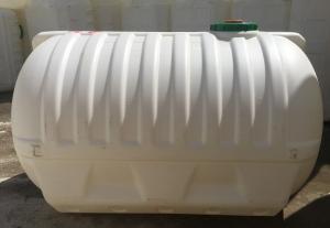 兰州大型塑料桶订做