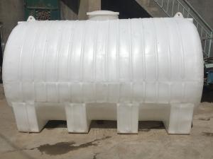 PE塑料桶厂家
