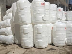pe塑料桶生产厂家