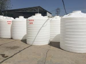 兰州塑料桶价格