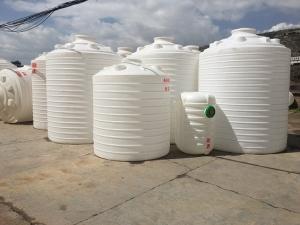 兰州甲醇塑料桶