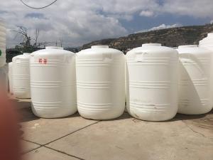 兰州硫酸容器