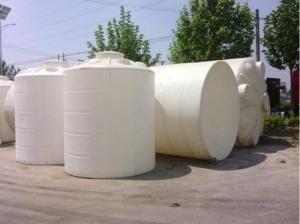 兰州生产塑料桶厂家