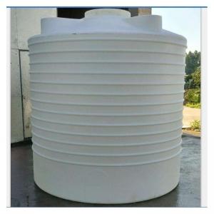 甘肃PE塑料桶