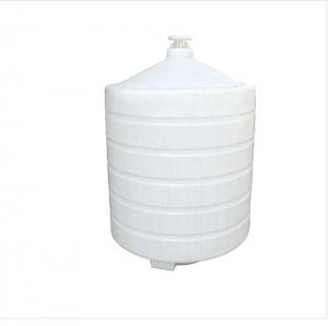 甘肃塑料桶