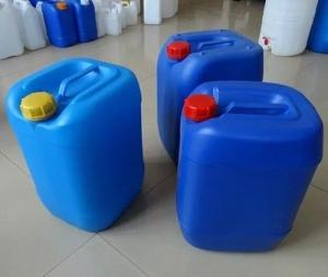 兰州塑料桶定做价格